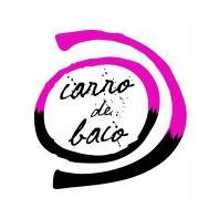 cropped-logo1 (1)