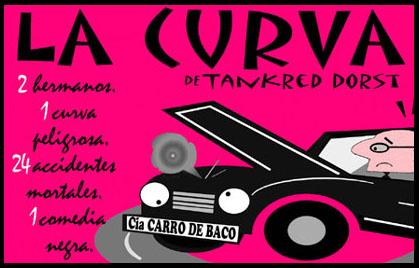 curva1