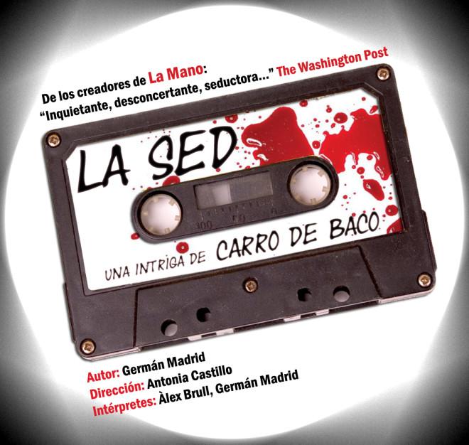 poster-La-Sed-copy